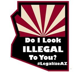 Arizona bojkottas av 11 städer och kritiseras av Mexikos president.