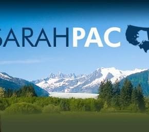 De kallar oss grizzlymammor: En guide till Sarah Palin.