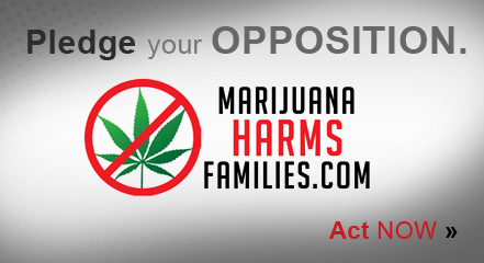 marijuanaharmsfamilies