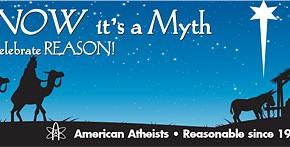 Bill O'Reillys gudsbevis: Teologisk underhållning i amerikansk TV