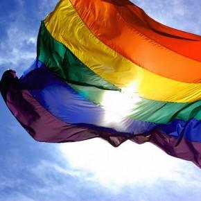 Obama ändrar statens syn på samkönat äktenskap.