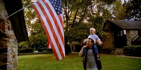Stephen Colbert presidentvalet 2012
