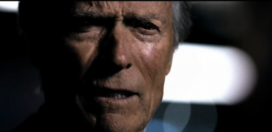 Clint Eastwood Super Bowl