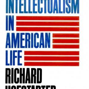 Anti-intellektualism i amerikansk kultur påverkar politiken.